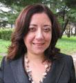 Andrea Russo -