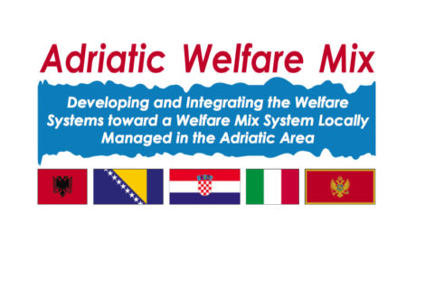 Adriatic Welfare Mix