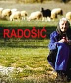 radosic