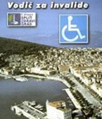 vodic_za_invalide